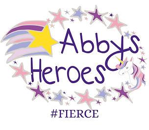 Abbys Heroes