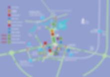 AWF Map 2019.jpg