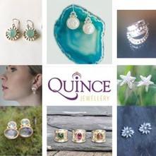 Quince Jewellery