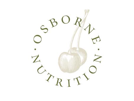 Osborne Nutrition