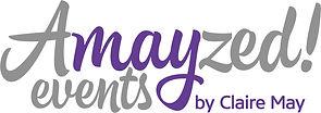Amayzed Events Master RGB Logo.jpg