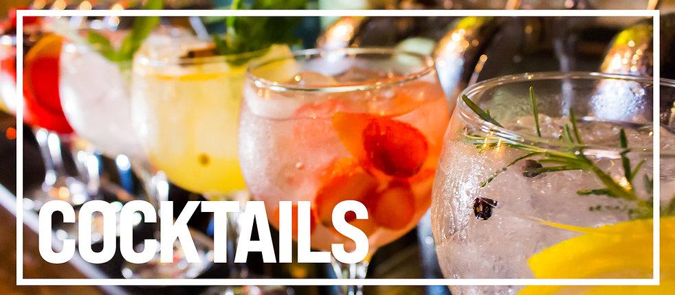 barra site - cocktails.jpg