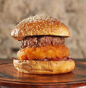 maraburger.jpg