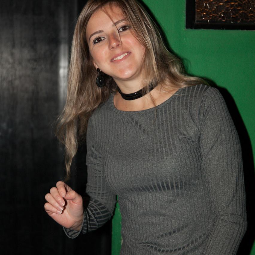 _MG_1496