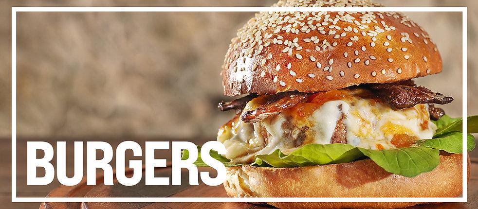 barra site - burgers.jpg