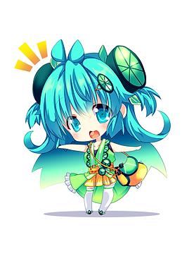 kabosu_sd.png