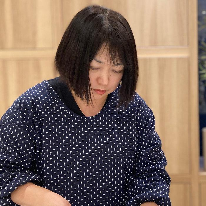 小池先生1 オンライン料理教室 HAPPY Food Online.jpg