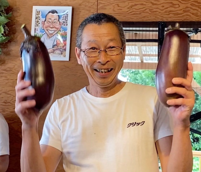 田中先生001.jpeg