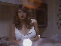 Gail Thackray in Sorority House Massacre II