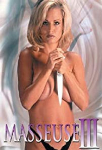Gail Thackray in Masseuse 3