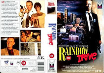 Gail Thackray in Rainbow Drive