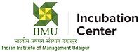 IIMU IC.png