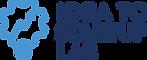 ISlab-logo.png
