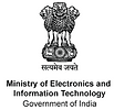 Ministry-of-Electronics-and-information-