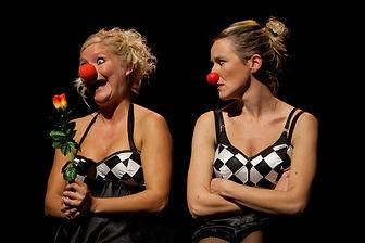 scene foto koude kermis clowns.jpg