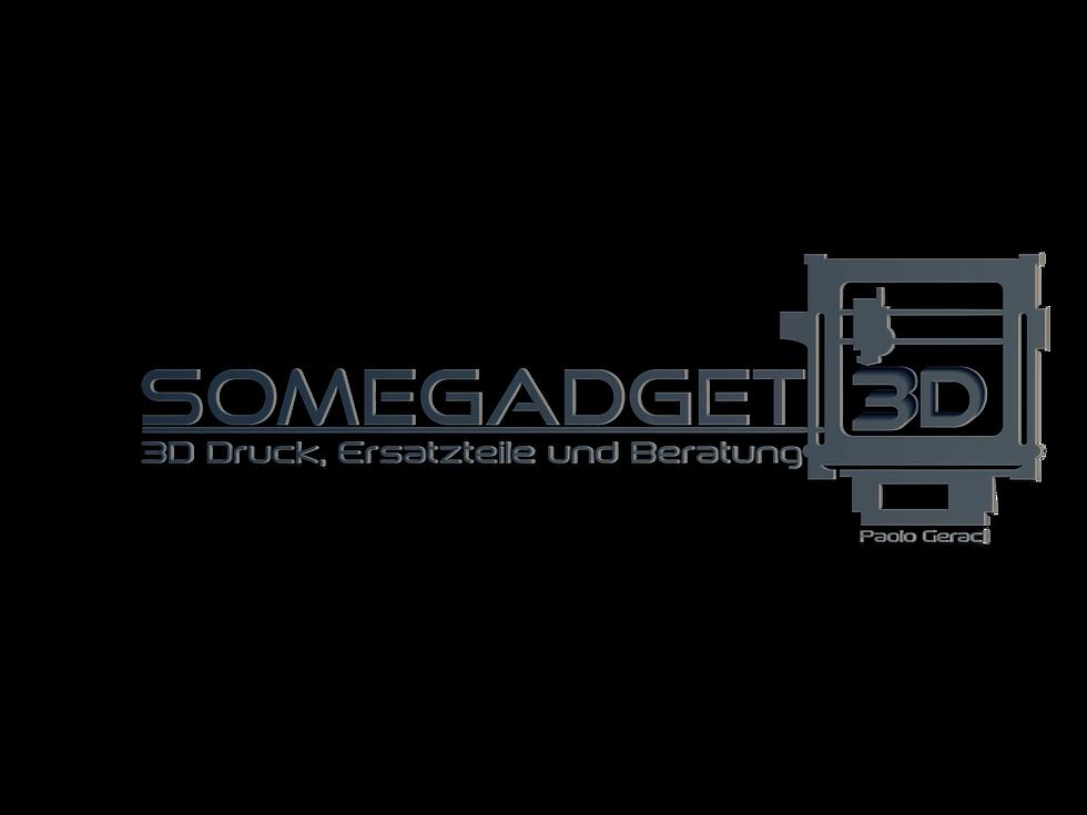 logo 3d transparent.png