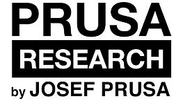 prusa.png