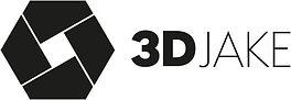 logo_print_rechnung.jpeg