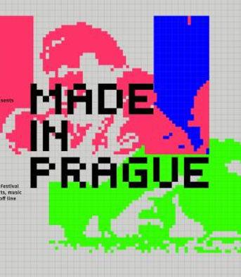 4126247_2499179_madeinprague_hl_03-1.jpg