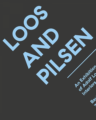 720X405__loos-and-pilsen-_-kampan-_-tel-