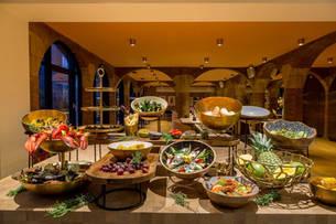 Buffet Luxe.jpg