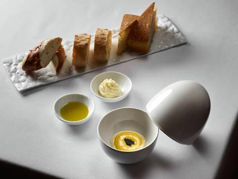 DV uovo pane olio e burro.jpg