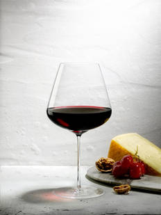 Lifestyle - Stem Zero Elegant Red Wine G
