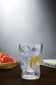 Lifestyle - Barduck Long Drink - 22256 -