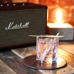 N_Image_Aspen_Tumbler_@we_love_cocktails