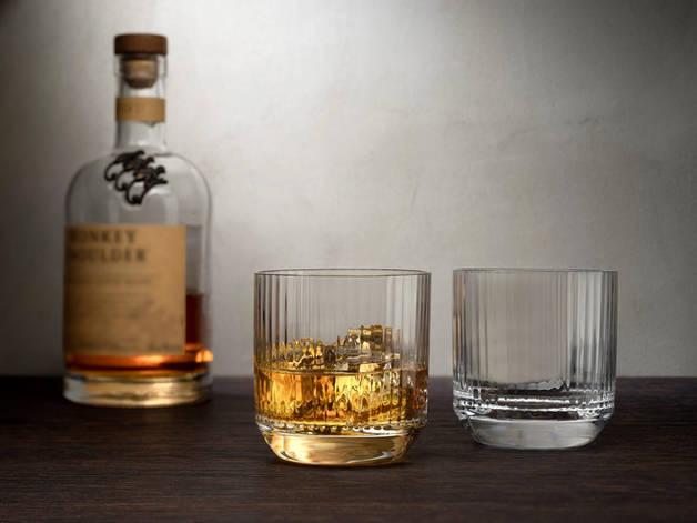 Lifestyle - 64142 - Big Top Whisky DOF G
