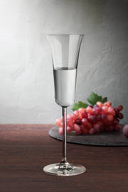 Lifestyle - Vintage Grappa Glass - 66111