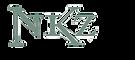 NKZ Logo