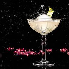 N_Image_Noblesse_Cocktail_@guerillamixol