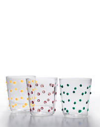 ZAFFERANO_PARTY_tumblers_group_pp36-37.j