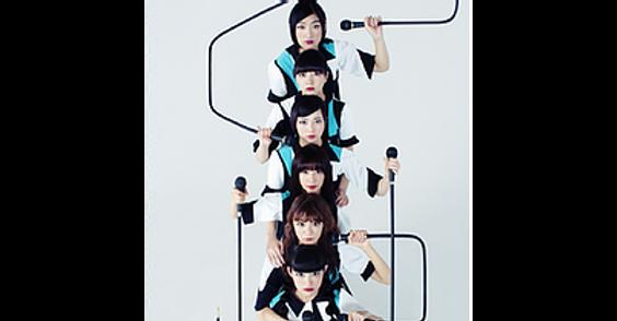 私立恵比寿中学ライブハウスツアー2019 ~Listen to the MUSiC~