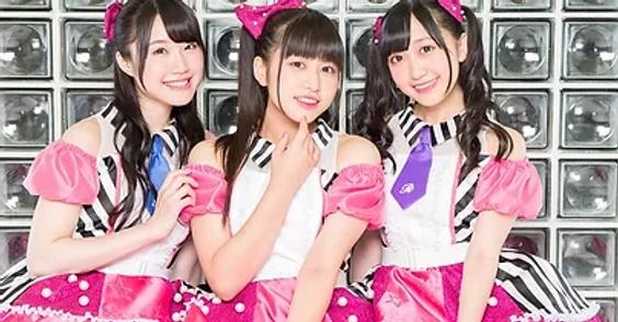Run Girls, Run! 1st LIVE TOUR