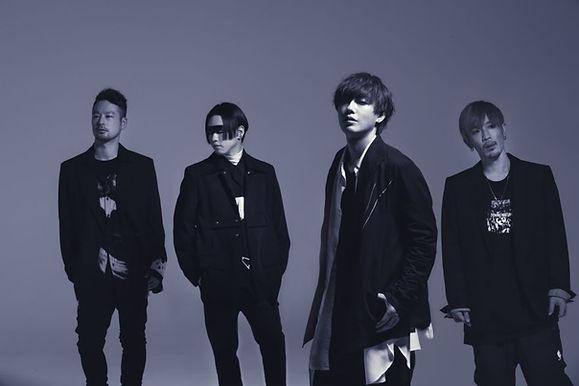 SPYAIR ALBUM TOUR 2021 ‒UNITE‒