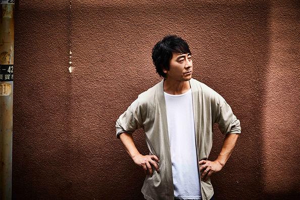 "YAMAZAKI MASAYOSHI ""ONE KNIGHT STAND TOUR 2021"""