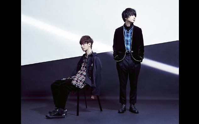 XIIX LIVE TOUR「USELESS」
