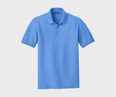 port authority polo.png