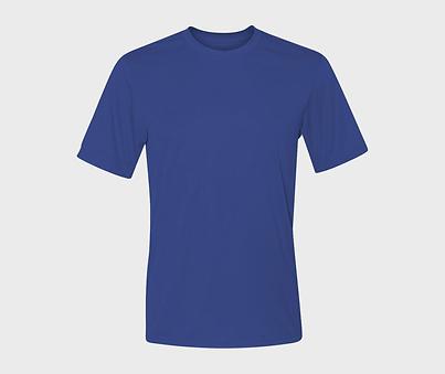 performance shirt.png
