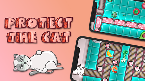 5.5_protect_cat.png