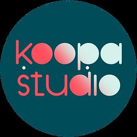 koopastudio_logo_dark.PNG