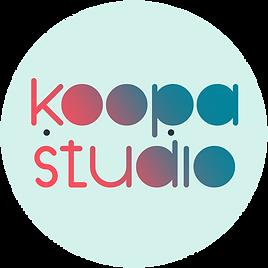 koopastudio_logo_light.PNG