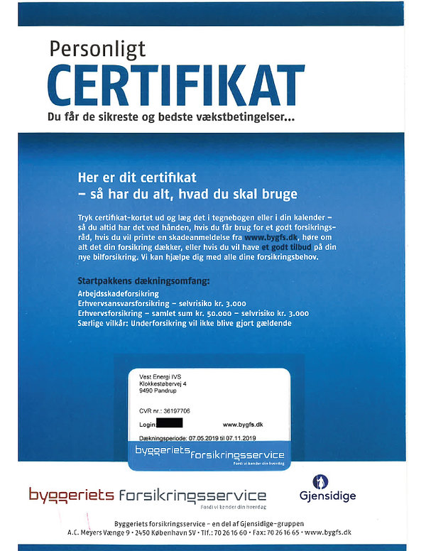 Forsikringscertifikat-bygfs.jpg