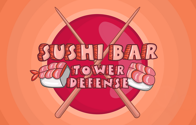 sushibar_cover.PNG
