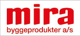 MIRA_LOGO_CMYK_byggeprodukter_a_s_Hvid_b