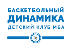 logo dinamika_2-02.png