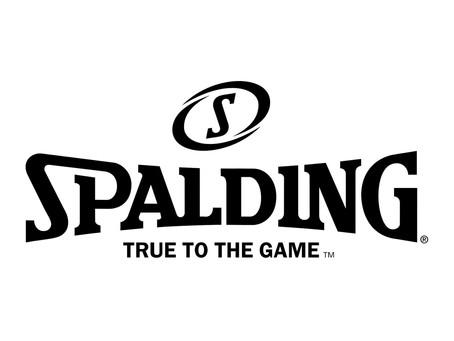Скидка на Spalding