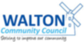 Walton-Community-Council-logo-2014.jpg